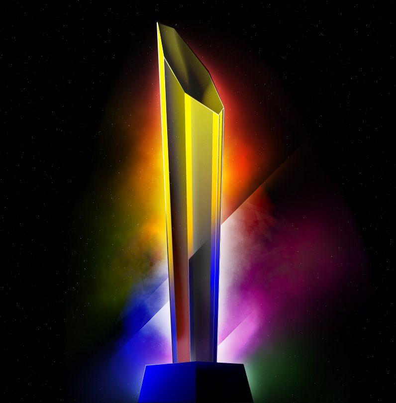 Мегаплан поддержит вручение наград IT-отрасли Ukrainian ІТ Awards. 1