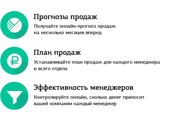 Megaplan_Polytell.png