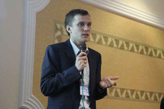 В следующем году клиентам Мегаплана будет удобнее сдавать отчеты в ФНС и ПФР 2