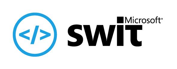 Мегаплан выступит партнером крупнейшей технической конференции Microsoft SWIT 2012 1