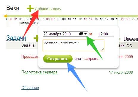 Kz82abzdRyk.jpg